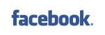 免税店申請の専門家サイト公式フェイスブック