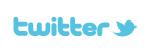 免税店申請の専門家サイト公式twitter